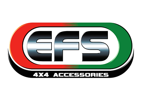 EFS 4x4 Accessories Hervey Bay