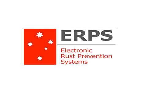 Electronic Rust Prevention Systems Hervey Bay