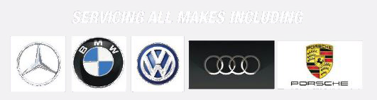 German-Cars