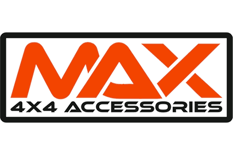 Max 4x4 Accessories hervey bay