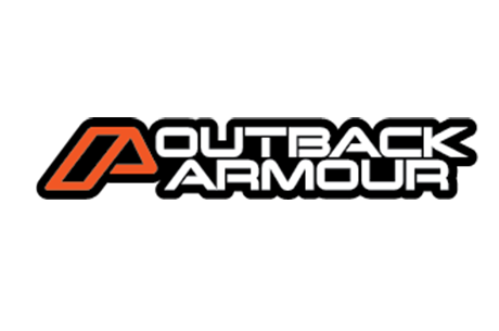 Outback-Armour