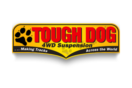 Tough Dog Suspension Hervey Bay