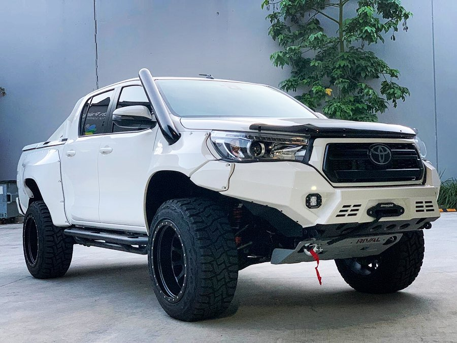 rival 4x4 all u need automotive hervey aby
