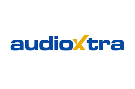 Audio Extra Hervey bay
