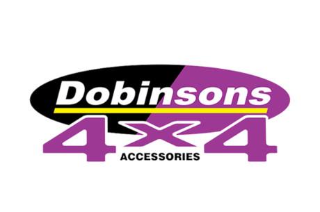 Dobinsons Hervey Bay