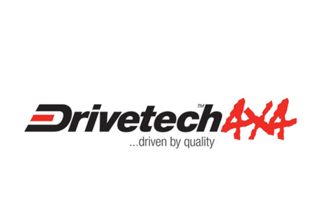 Drive Tech Hervey bay