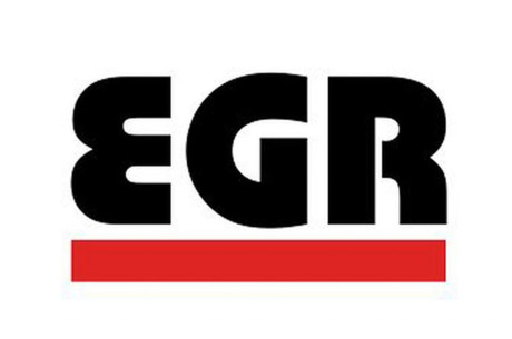 EGR Auto Hervey Bay