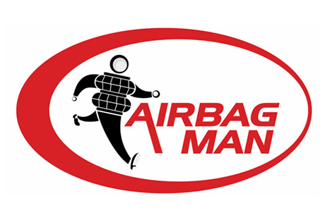 Airbag suspensions Hervey Bay